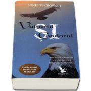 Vulturul si Condorul