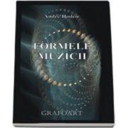 Formele muzicii