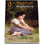 Michela Murgia, Accabadora