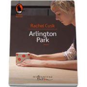 Cusk Rachel, Arlington Park