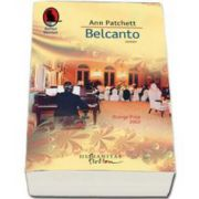 Ann Patchett, Belcanto
