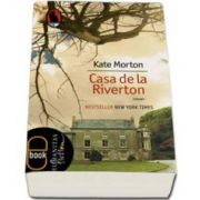 Kate Morton, Casa de la Riverton