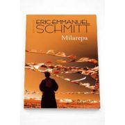 Eric Emmanuel Schmitt, Milarepa