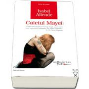Caietul Mayei - Editia I