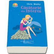 Casatorie din interes - Chris Mandy