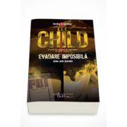 Evadare imposibila - Child Lee