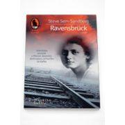 Ravensbruck (Adevarata poveste a Milenei Jesenka, destinatara scrisorilor lui Kafka)