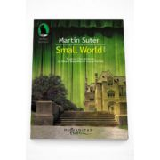 Small World - Martin Suter