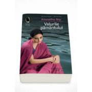 Valurile pamantului - Anuradha Roy