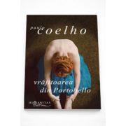 Vrajitoarea din Portobello - Paulo Coelho