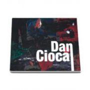 Album Dan Cioca - Editie bilingva (romana-engleza)