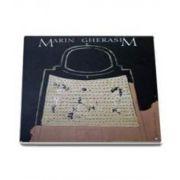 Maria Muscalu Albani, Album Marin Gherasim