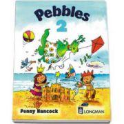 Pebbles Classbook 2 (Penny Hancock)