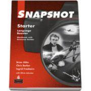 Snapshot Starter clasa a V-a. Caiet de exercitii L2