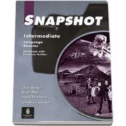 Snapshot. Caiet de exercitii L2 clasa a VIII-a - Intermediate