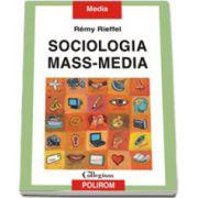 Sociologia mass-media