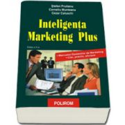 Inteligenta Marketing Plus (Editia a II-a)