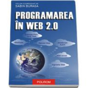 Programarea in Web 2. 0