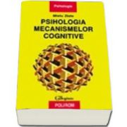 Psihologia mecanismelor cognitive