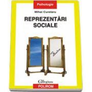 Reprezentari sociale (editia a II-a, revazuta)