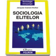 Sociologia elitelor