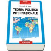 Teoria politicii internationale