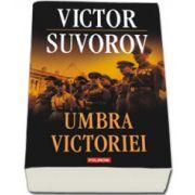 Umbra victoriei