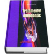 Valeriu Cherlea, Tratamentul endodontic. Editia a II-a