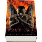 Reed 13 31. Lupta cu intunericul