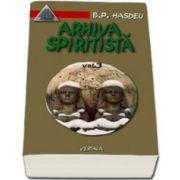 Arhiva spiritista Vol. III