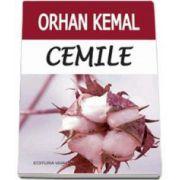 Orhan Kemal, Cemile