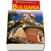 Bulgaria. Ghid complet