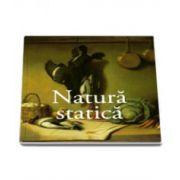 Natura statica