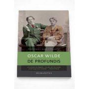 Oscar Wilde, De profundis