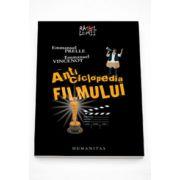Anticiclopedia filmului
