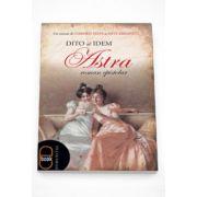Astra - roman epistolar - Carmen Sylvia