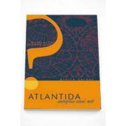 Atlantida. Autopsia unui mit - Pierre Carnac