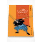 Bushido Shoshinshu-Codul samuraiului