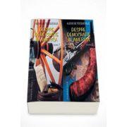 Despre democratie in America (2 Vol) - Alex de Tocqueville