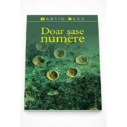 Doar sase numere - Martin Rees