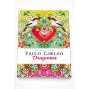 Dragostea (Citate de Paulo Coelho)