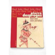 Femei secerate - Pierre Desproges
