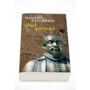 Ghid spiritual - Miguel de Molinos
