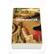 Imprimatur - Monaldi & Sorti