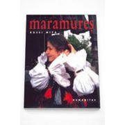 Maramures - Kosei Miya