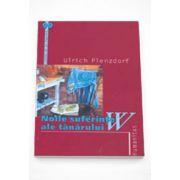 Noile suferinte ale tanarului W. - Ulrich Plenzdorf