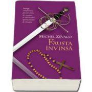 Michel Zevaco, Fausta Invinsa. Cavalerii Pardaillan volumul V