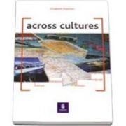 Across Cultures. Students Book (Elizabeth Sharman)