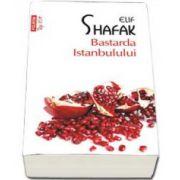 Elif Shafak, Bastarda Istanbulului. Colectia Top10