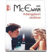 Ian McEwan, Mangaieri straine - Colectia Top 10